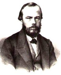 Dostoyevsky_1862