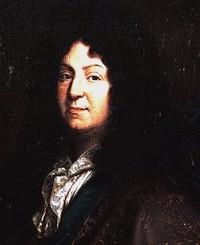 Jean_Racine_(1673)