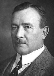 Erik_Axel_Karlfeldt_1931
