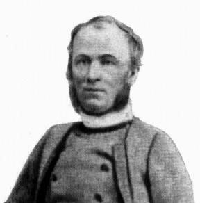 Jean-Marie Déguignet