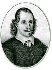Simon-Dach