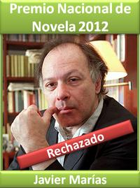 nacional_novela