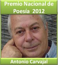 nacional_poesía