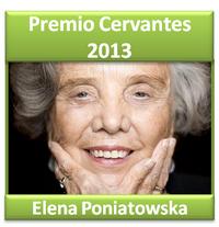 ElenaPoniatowska