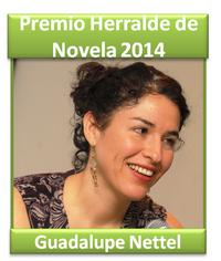 Guadalupe Nettel